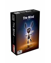 Настольная игра Разум Mind Gaga Games