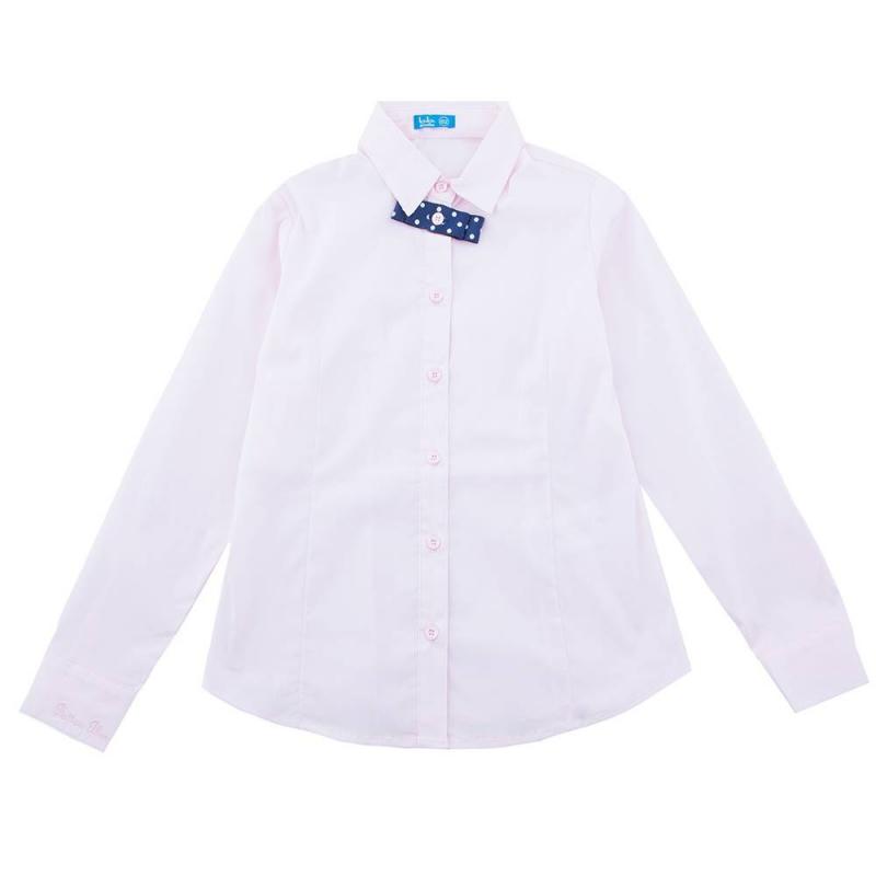 Button Blue Рубашка button blue рубашка