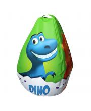 Многофункциональный мешок 4 в 1 Bags Динозаврики