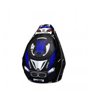 Многофункциональный мешок 4 в 1 Bags Машинки