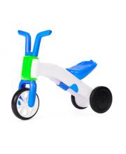Беговел-велобег Bunzi