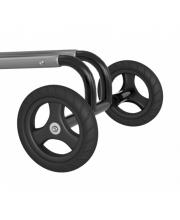 Набор для Roadster-X с колесами