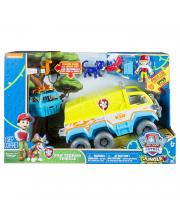 Игрушка Paw Patrol вездеход спасателей Spin Master
