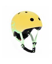 Шлем XXS Scoot&Ride