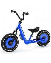 Беговел Roadster - X Combo Small Rider