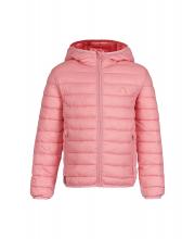 Куртка детская Эверест OLDOS