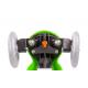 Спорт и отдых, Самокат Y-Scoo RT My free FIXED Globber (зеленый)640275, фото 7