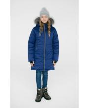 Пальто Ксения