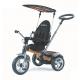 Спорт и отдых, Велосипед трехколесный 3 RT Original Сream Gepard ICON (бежевый)650002, фото 1