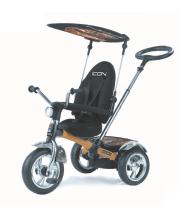Велосипед трехколесный 3 RT Original Сream Gepard ICON