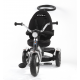 Спорт и отдых, Велосипед трехколесный 3 RT Original Сream Gepard ICON (бежевый)650002, фото 6