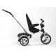 Спорт и отдых, Велосипед трехколесный 3 RT Original Сream Gepard ICON (бежевый)650002, фото 7