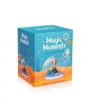 Набор для творчества Волшебный шар Русалка Magic Moments