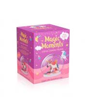 Набор для творчества Волшебный шар Единорог Magic Moments