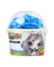 Ароматические ленты для ванны Poopsie Slime Surprise!