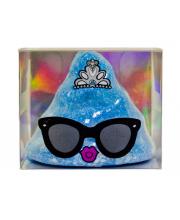 Ароматическая бомбочка для ванны Poopsie Slime Surprise!