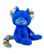 Мягкая игрушка Тоши 30 см BUDI BASA