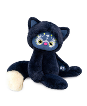 Мягкая игрушка Нео 25 см BUDI BASA