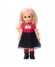 Кукла Алла яркий стиль 3 Весна
