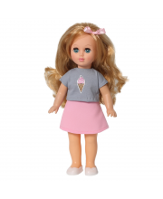 Кукла Алла кэжуал 3 Весна