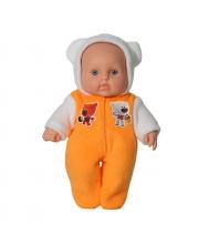 Кукла Ми-ми-мишки Малыш 2 Весна
