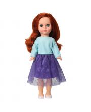 Кукла Мила модница 3 Весна