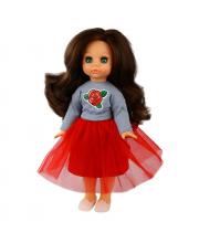Кукла Эля модница 2 Весна