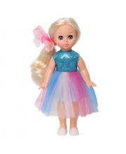 Кукла Эля праздничная 3 Весна
