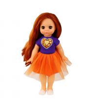 Кукла Эля яркий стиль 3 Весна