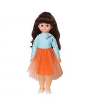 Кукла Алиса модница 1 Весна