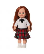 Кукла Анна кэжуал 3 Весна