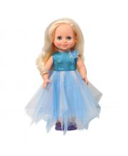 Кукла Анна праздничная 2 Весна