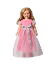 Кукла Милана праздничная 1 Весна