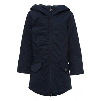 Девочки, Куртка Finn Flare (темносиний)645439, фото