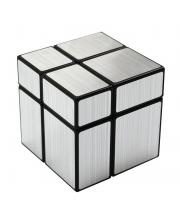 Головоломка Кубик 2х2 FANXIN