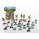 Игрушки, Игровой набор Контратака Биплант 381054, фото 3