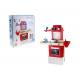 Игрушки, Игровой набор Кухня Infinity basic №2 Palau Toys 650056, фото 2