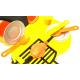 Игрушки, Игровой набор Набор Барбекю Palau Toys 650055, фото 3