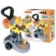 Игрушки, Игровой набор Набор Барбекю Palau Toys 650055, фото 5