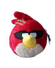 Фигурка Angry Birds со звуком 12 см в ассортименте Commonwealth