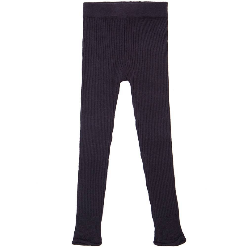 Button Blue Леггинсы lole леггинсы lsw1234 motion leggings m blue corn