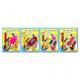Игрушки, Набор доктора в ассортименте S+S Toys 575168, фото 1