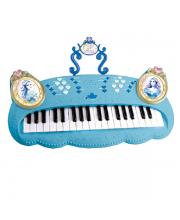 Пианино Cinderella