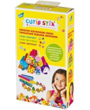 Дополнительный набор КьютиСтикс CUTIE STIX