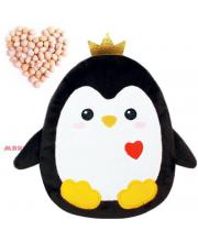 Игрушка Доктор Мякиш Пингвинёнок Мякиши