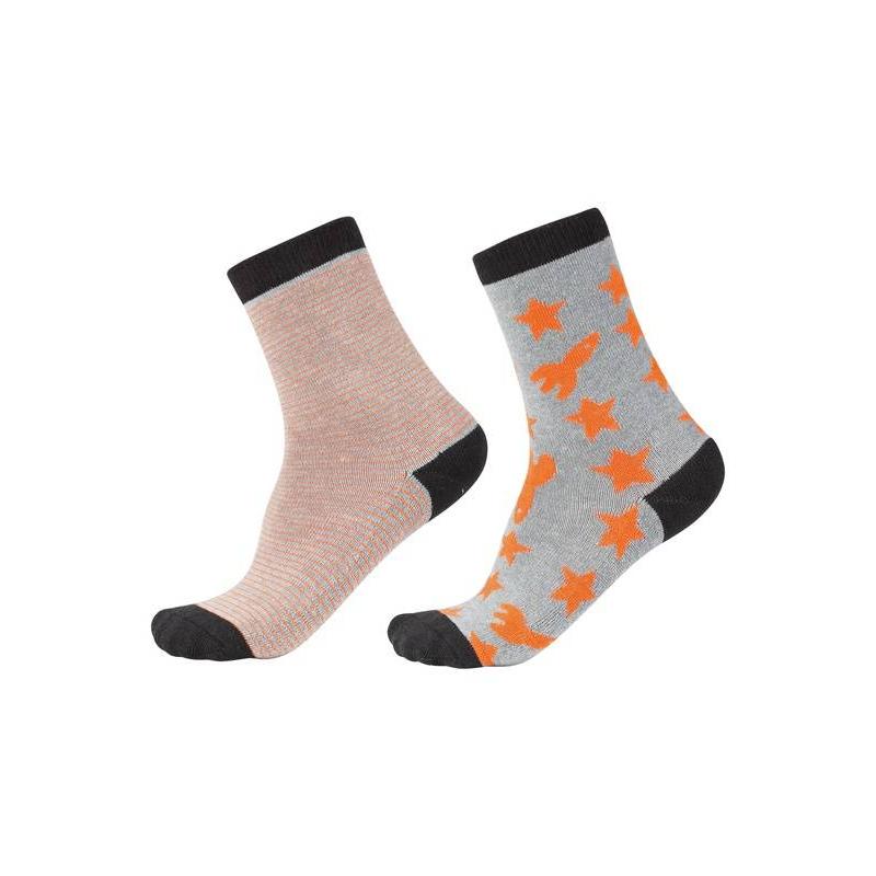 REIMA Комплект носков 2 пары