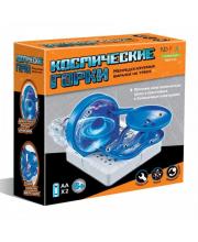Конструктор электронный Космические горки ND Play