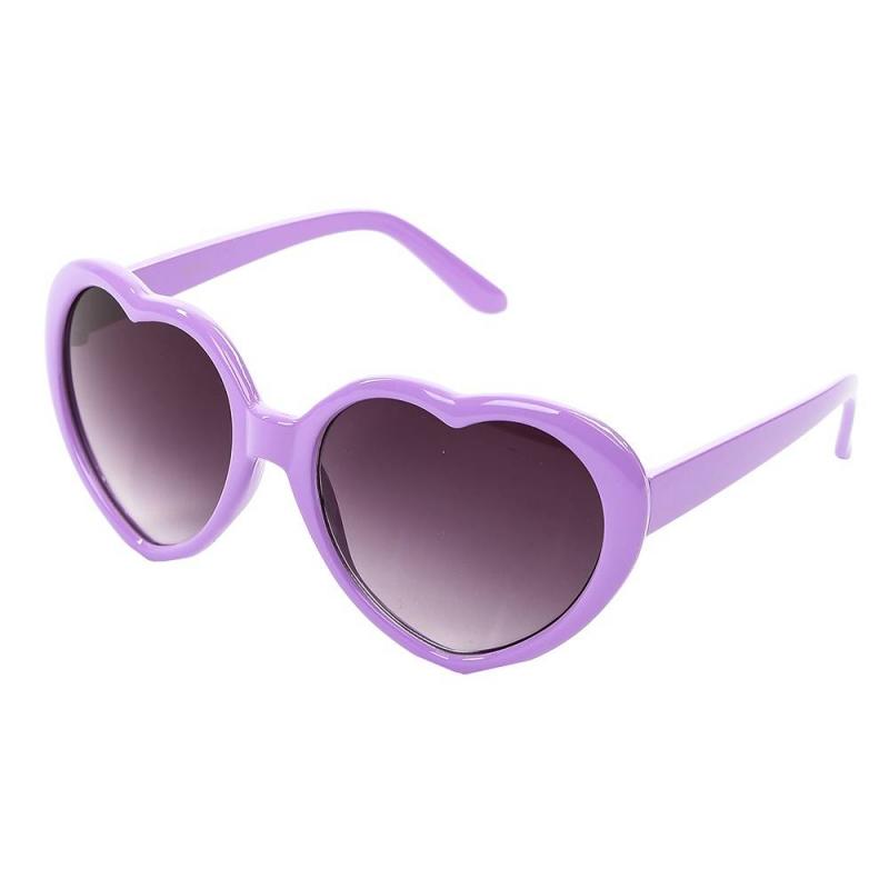 INCITY KIDS Солнцезащитные очки