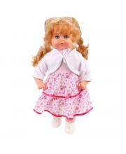 Кукла Дашенька Весна 15 см Весна