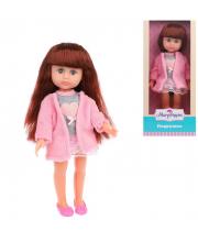 Кукла серии Подружка 31 см Mary Poppins
